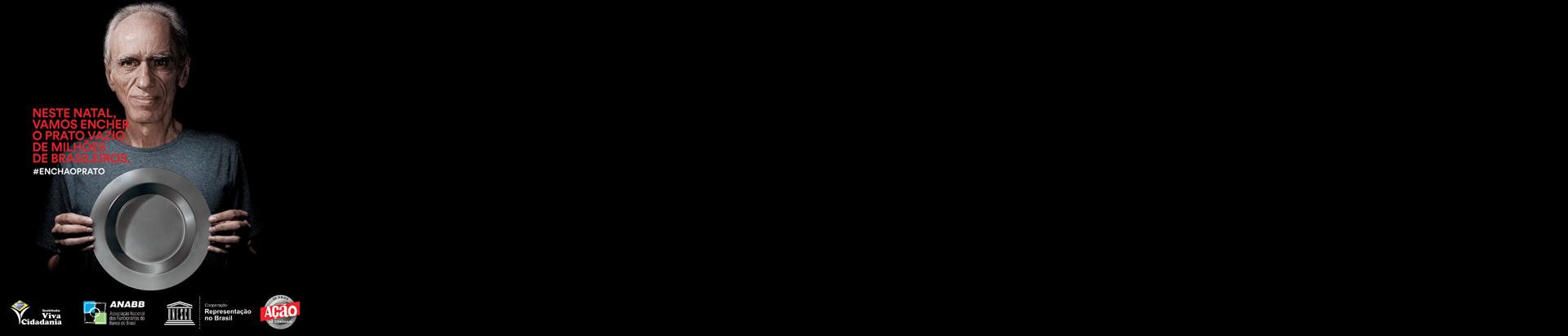 banner topo